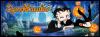 Halloween Boop (Spooktacular)
