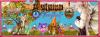 Deb -Autumn Fairyland fb cover