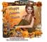 Happy Autumn - Rennie