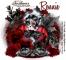 Beyond The Darkness - Rennie