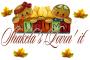 Autumn - Shakela