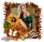 Autumn Days - Jane
