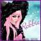 Bewitching - Robbie (Profile Pic)