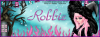 Bewitching - Robbie (Banner)