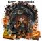HalloweenWitch~Halley