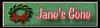 Offline icon - Jane