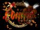 Fall-Connie