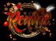 Fall-Rennie