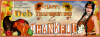 Deb -Happy Thanksgiving Thankful fb cover