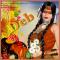 Deb -Happy Thanksgiving Thankful fb profile pic