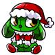 marapets christmas