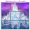 Winter Ice Castle