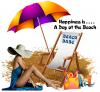SummerTime / BeachTime