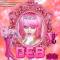 Deb -Pink