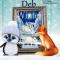 Deb -Winter