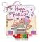 Happy Birthday ~ Jessi