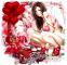 Jaya - Cupids Girl