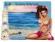 Dreaming of the beach - Jane