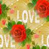 Valentine's Day <Love You>