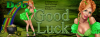 Deb -Good Luck fb cover