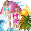 Summer's Heat