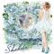 Shakela - Springtime Is Flower Time