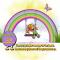 Mel - Exercise -Reaching Down - Rainbow