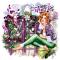 Emily - Sweet Spring