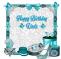Happy Birthday - Linda