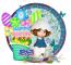 Spirit Of Easter ~ Jaya