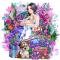 Jaya - I Love Spring