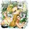 Linda - Spring Love