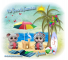 Hot fun in the summertime - Jane