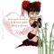 Mel - Love -Spirit - Heart
