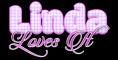 Loves it - Linda