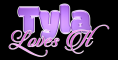 Loves it - Tyla