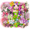 Maria - Spring Fairy Blessings