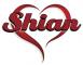 Shian ❥