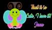 Butterfly - Jane