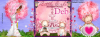 Deb -Little Girls.... fb cover