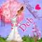 Deb -Little Girls.... fb profile pic