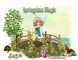 Springtime Magic - Jaya