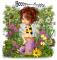 BeeHappy~Belle