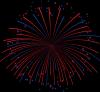 USA Fireworks