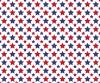 USA Stars