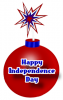 Happy Independence Day  bomb 1
