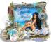 Lovin' the summer - Jaya