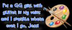 GG Girl - Jessi