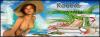 Robbie <Beach FB Cover>