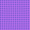 Purple blinds seamless background